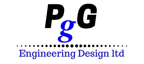 Pgg engineering design ltd mechanical design consultancy for Design consultancy uk